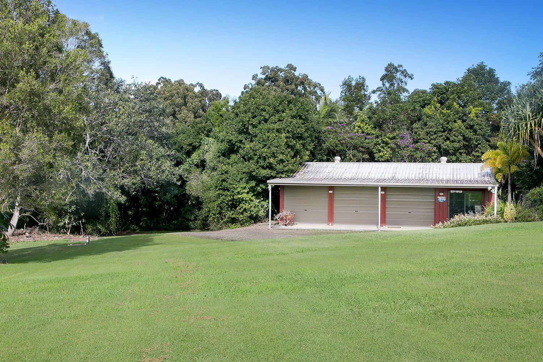 23 Livistona Drive, Doonan QLD 4562