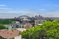 46/45 Macleay Street Potts Point, Nsw