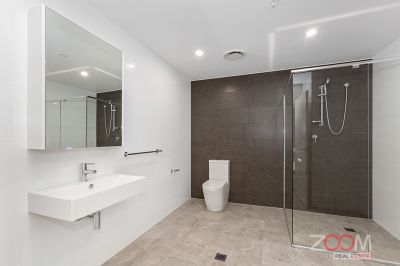DEPOSIT TAKEN BY ZOOM RE | BRAND NEW ONE BEDROOM APARTMENT IN BURWOOD