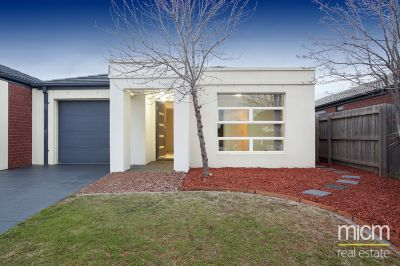 Appealing Prospect for Investors and First Home Buyers