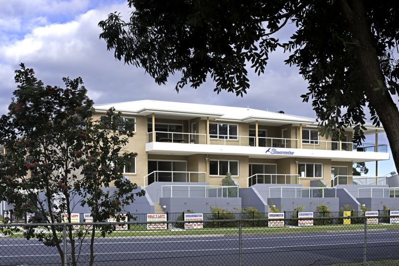 For Sale By Owner: 6/2 Burrawang Street, Narooma, NSW 2546