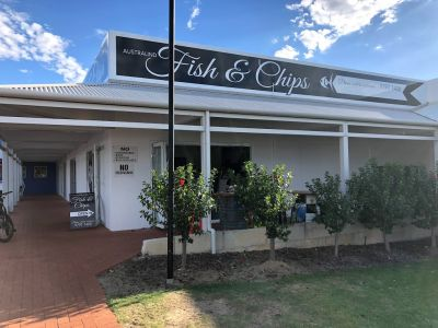 Shop 1/1 Mardo Avenue, Australind