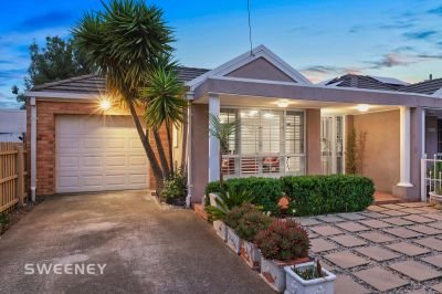 Stunning One Owner Home In Premier Locale