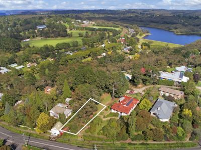 A/28-30 Blaxland Road Wentworth Falls 2782