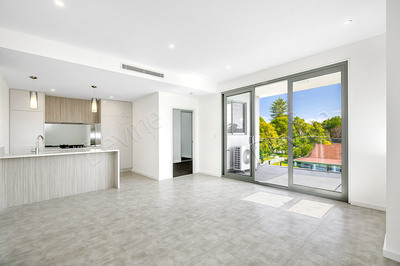 28/42- 50 Cliff Road , Epping