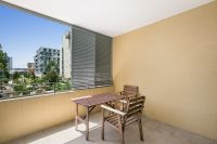 209/4 The Piazza, Wentworth Point
