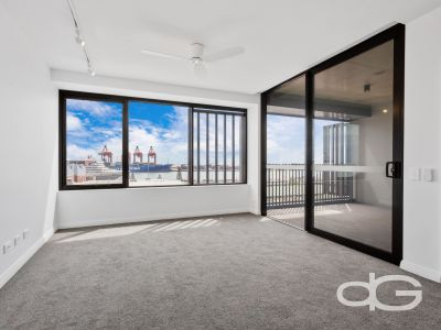 132/51 Queen Victoria Street, Fremantle