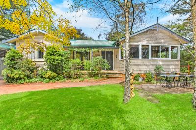 48 Backhouse Street Wentworth Falls 2782