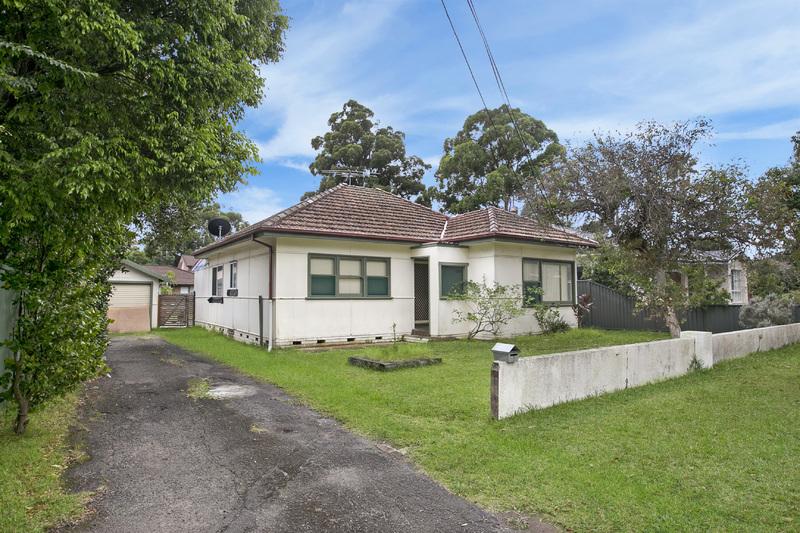 3 Clio Street, Sutherland NSW 2232