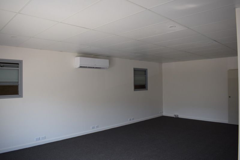 Rent for $800 per week + GST
