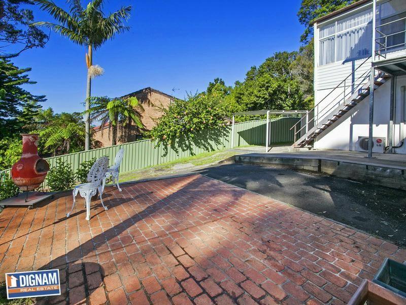 1 Sandhurst Street, Bulli NSW