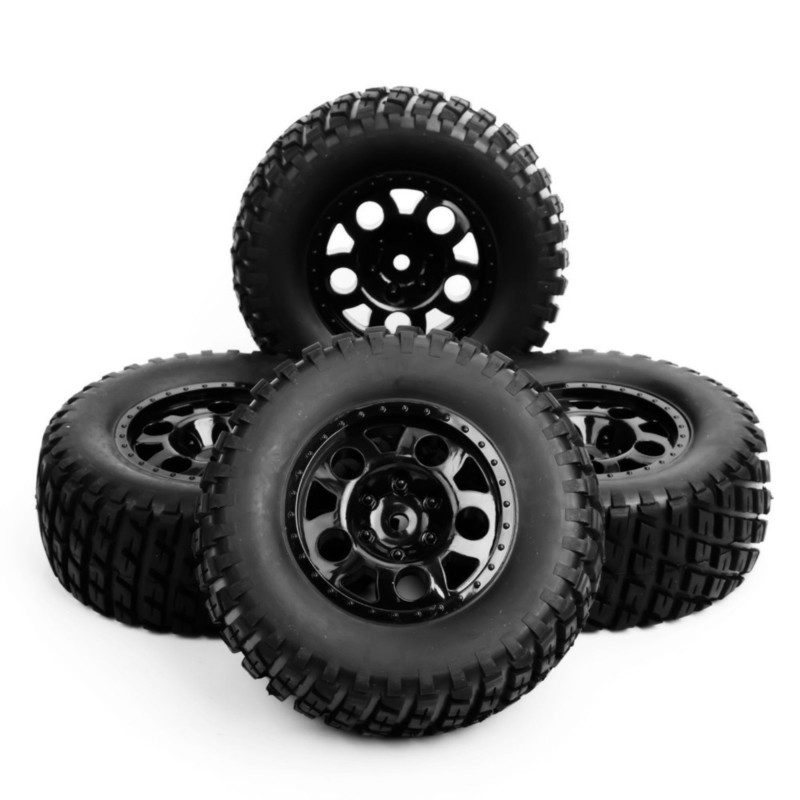 Wheels & Tyres Big Turnover. Great Profits. Very Busy Street
