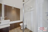 AMAZING TWO BEDROOM APARTMENT IN BURWOOD