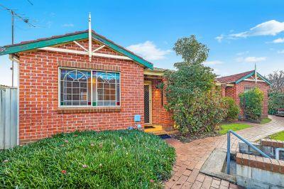 5/129-135 Frances Street, Lidcombe NSW 2141