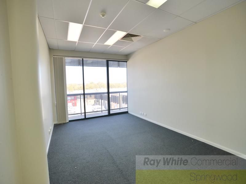 113sqm* Professional Office Suite In Iconic Location