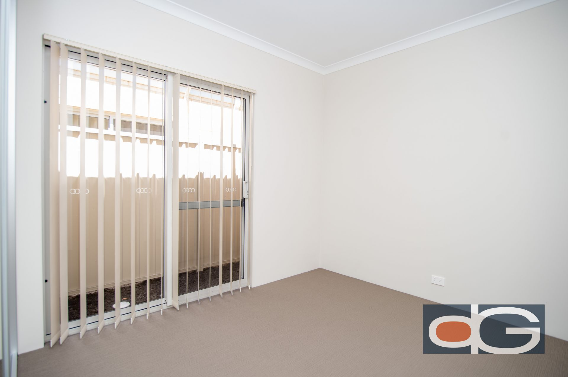 11b Isted Avenue, Hamilton Hill