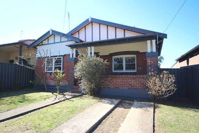 166 Coronation Parade, Enfield NSW 2136