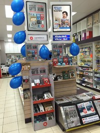 NEWSAGENCY – Toowoomba ID#4581036 – New listing, attractively priced.
