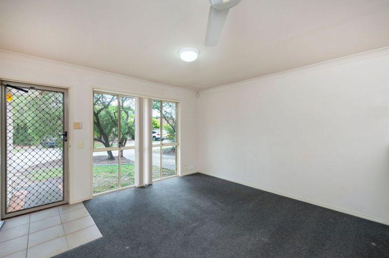 25/171-179 Coombabah Road, Runaway Bay