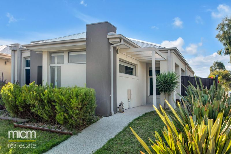 FIRST CLASS TENANT WANTED! Take a Walk Down the Reef!