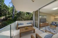 4201/1 Nield Avenue Greenwich, Nsw