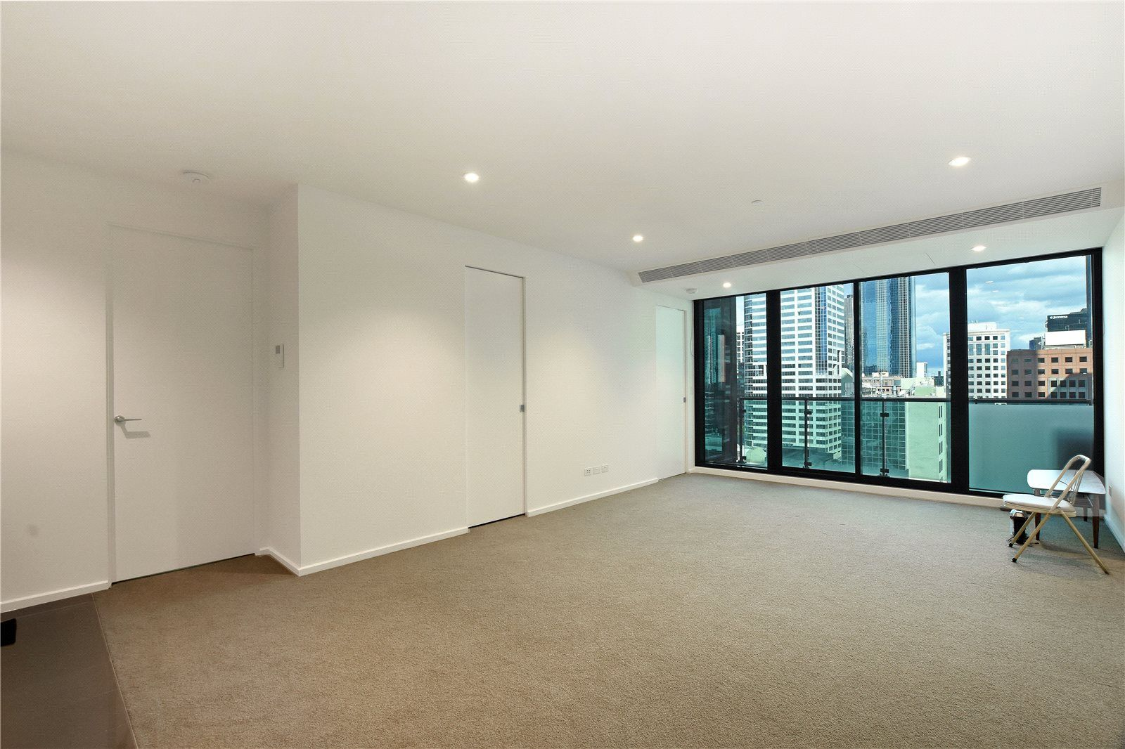Australis: Partially Furnished Two Bedroom Apartment in a Perfect City Location!