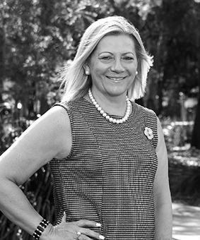 Vera Nicholl Real Estate Agent