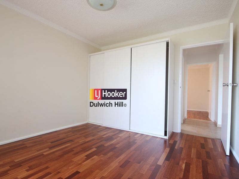 23/363-367 New Canterbury Road, Dulwich Hill