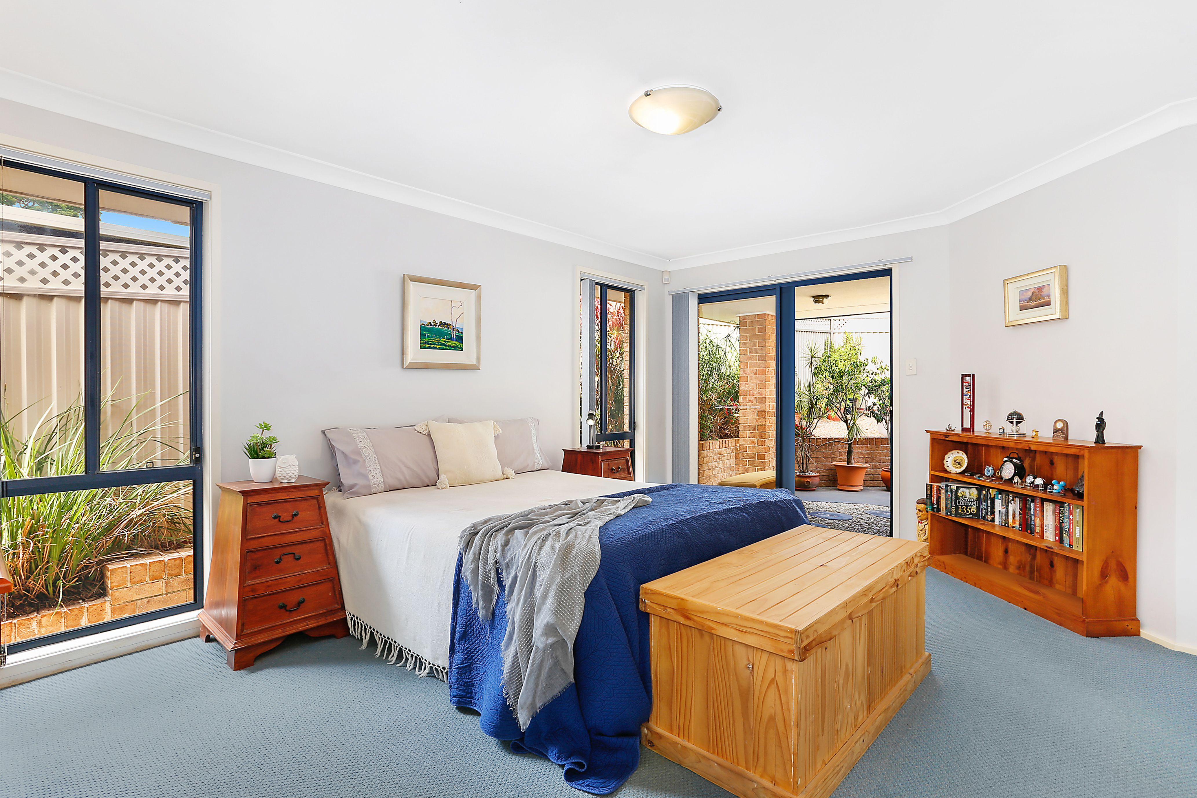 27a Hargreaves Street, Condell Park NSW 2200