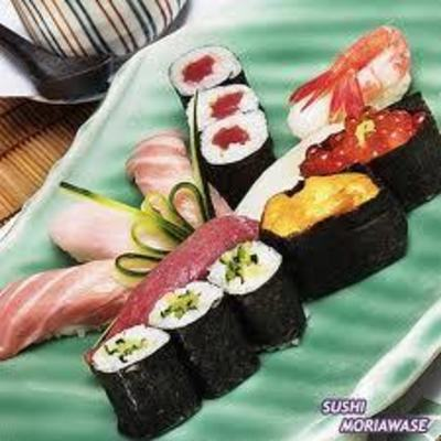 Franchised Japanese Restaurant Near Camberwell - Ref: 10112