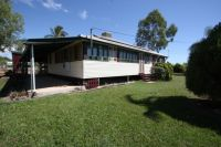 17.5 ACRES - HOME - SHED - POOL - BORE - SOLAR