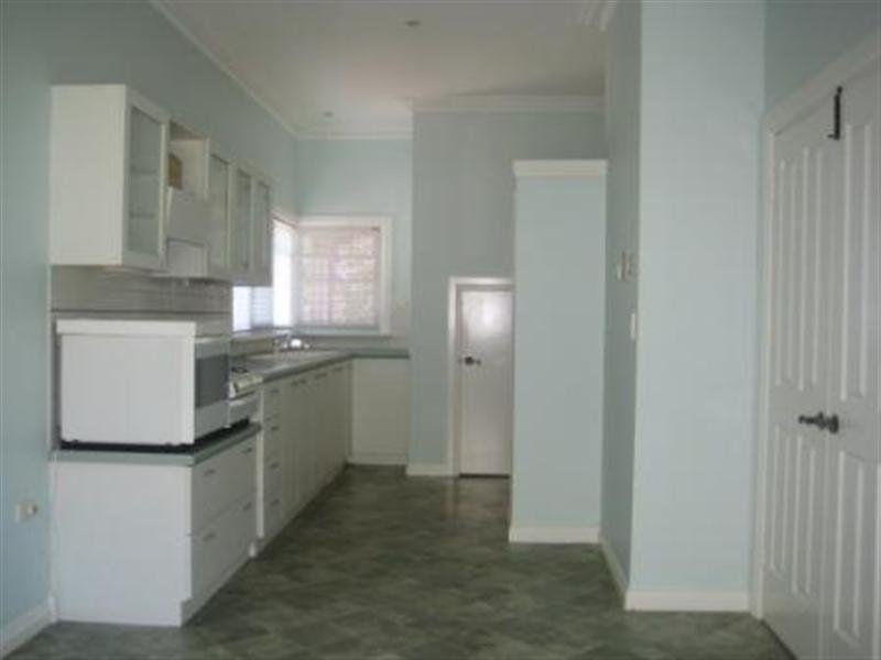121A Fourth Avenue Mount Lawley 6050