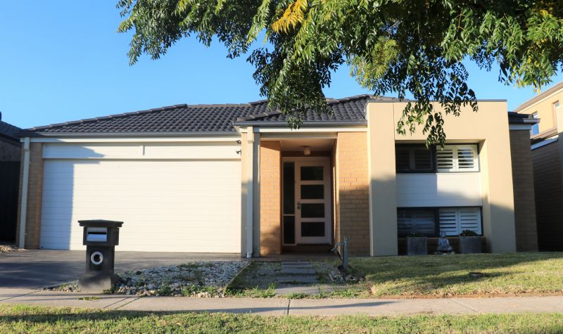 For Rent By Owner:: Point Cook, VIC 3030