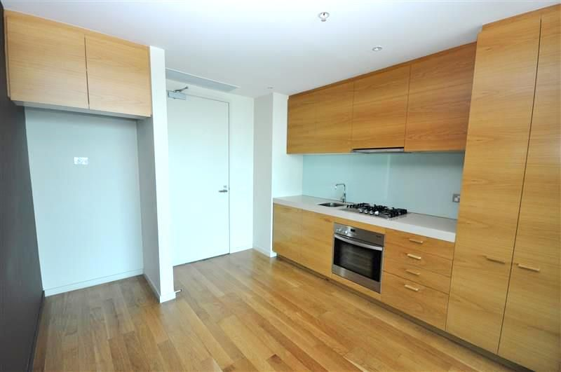 Condor Apartments - Modern And Stylish Lifestyle Awaits!