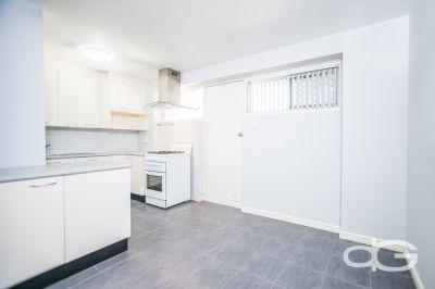 312/8 Ord Street, Fremantle