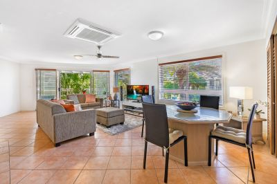 BEACHSIDE BROADBEACH - BIG PRICE REDUCTION