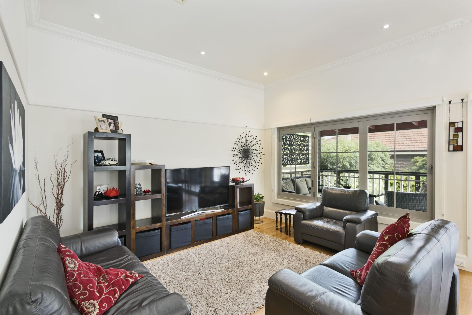 2 Church Street, Drummoyne