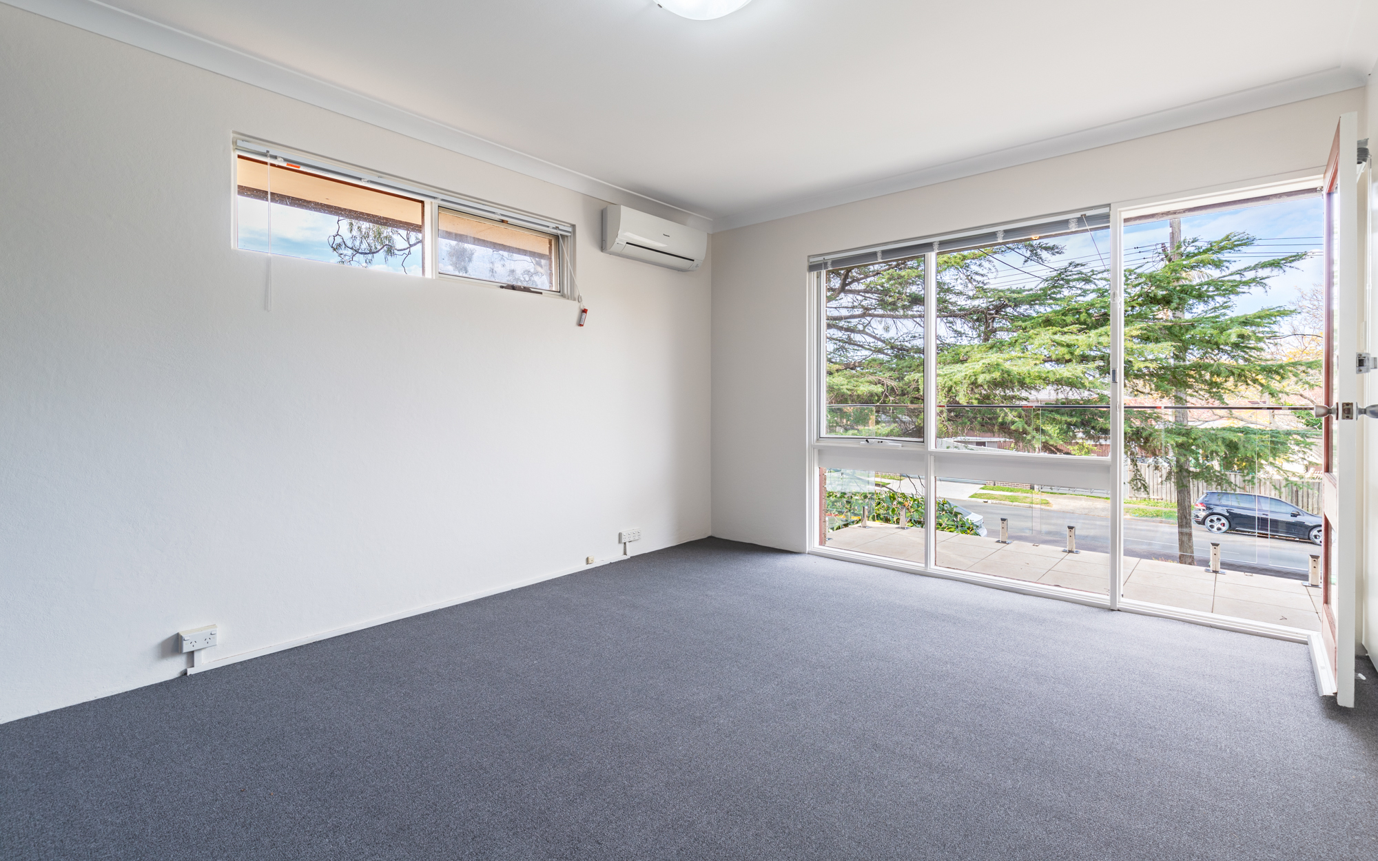 1/8 Flavelle Street, Concord