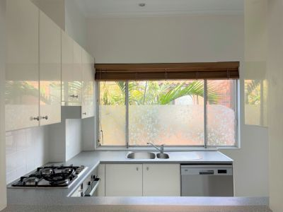 For Rent By Owner:: Coogee, NSW 2034
