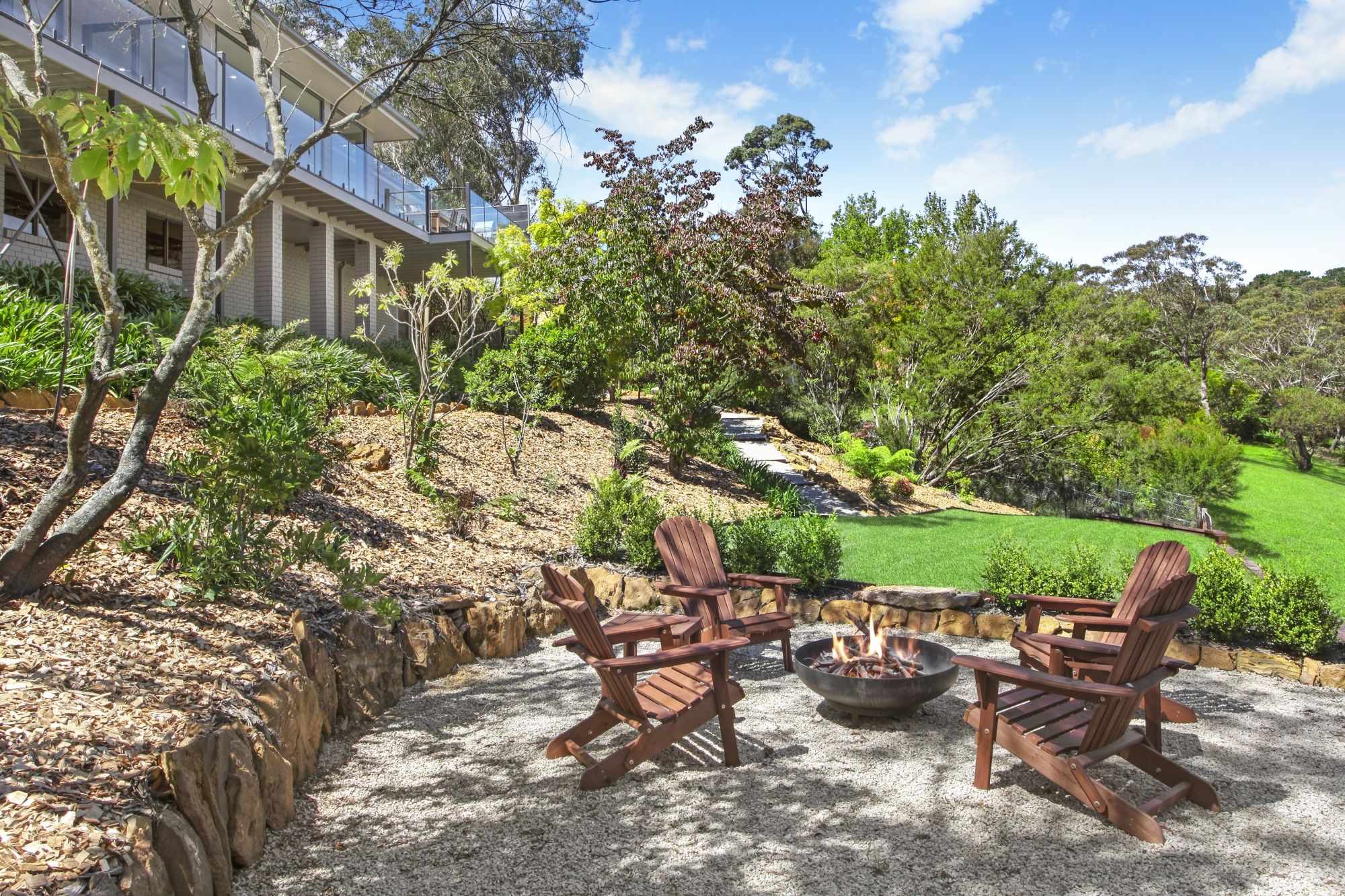 97 Valley Road Wentworth Falls 2782