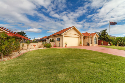 22 Leeward Circuit, Tea Gardens