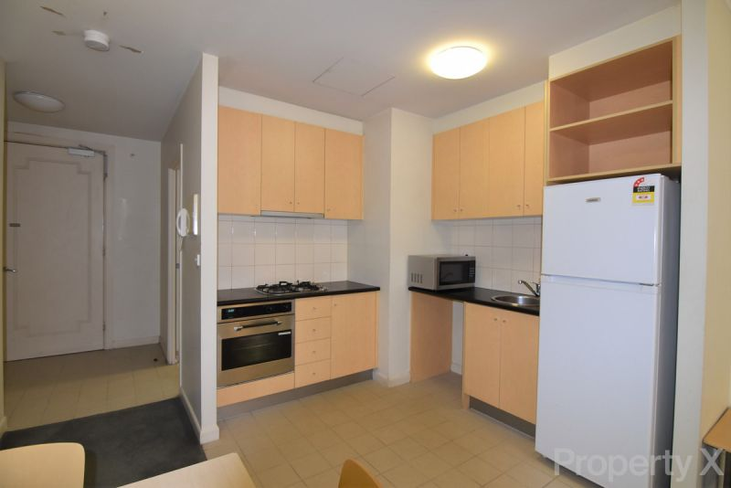 Great Sized Two Bedroom With Two Bathrooms!