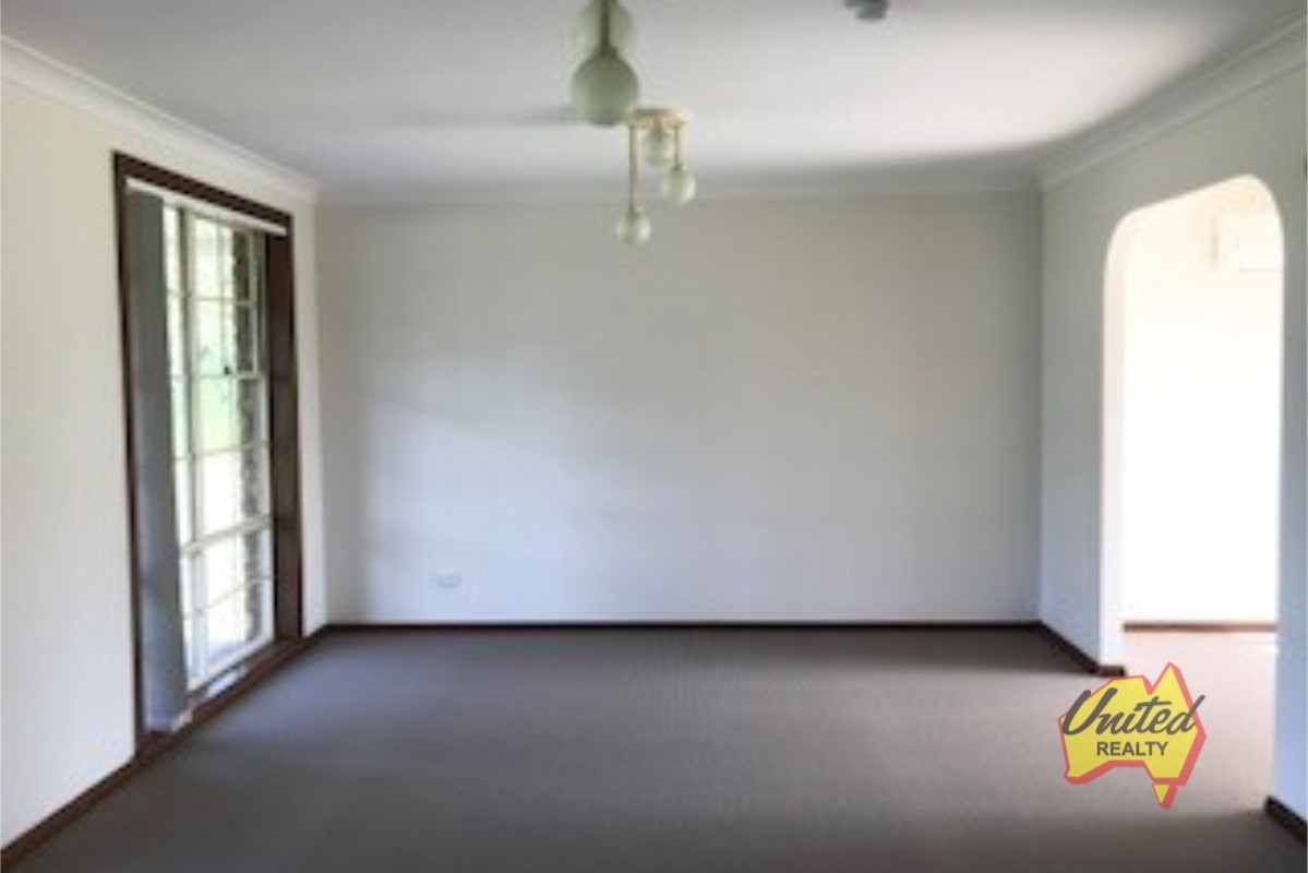 211 Martin Road Badgerys Creek 2555