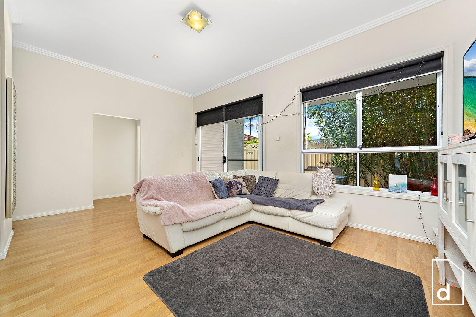 2/10 Coolgardie Street, East Corrimal NSW