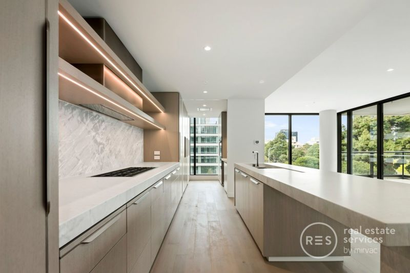 *UNDER OFFER* Luxurious living at The Eastbourne