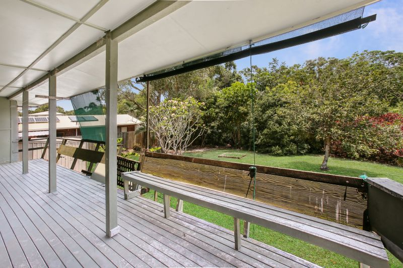 34 Marakari Crescent, Mount Coolum