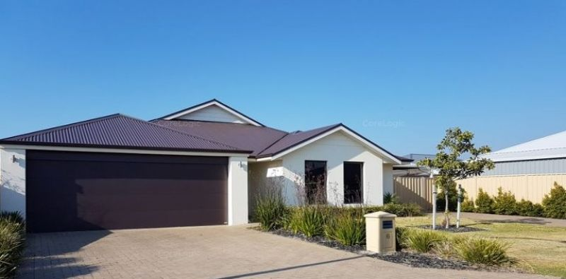 6 Edenhope Road, Australind