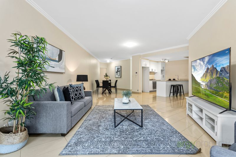 LOOKING TO BUY A 3 BEDDER?