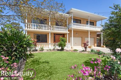 136 Alfred Rd, Chipping Norton