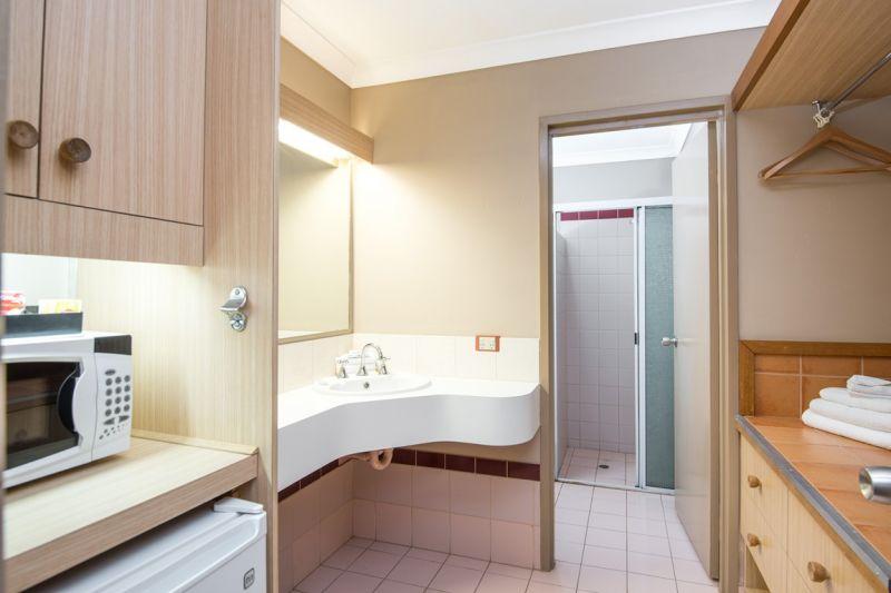 Substantial accommodation asset in Kalgoorlie